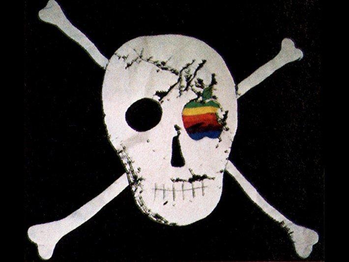 Apple_pirates_Susan_Kare_Designplayground.it