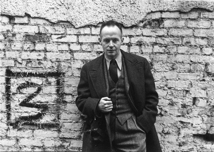 Henri_Cartier-Bresson,_New_York,_NY,_1947