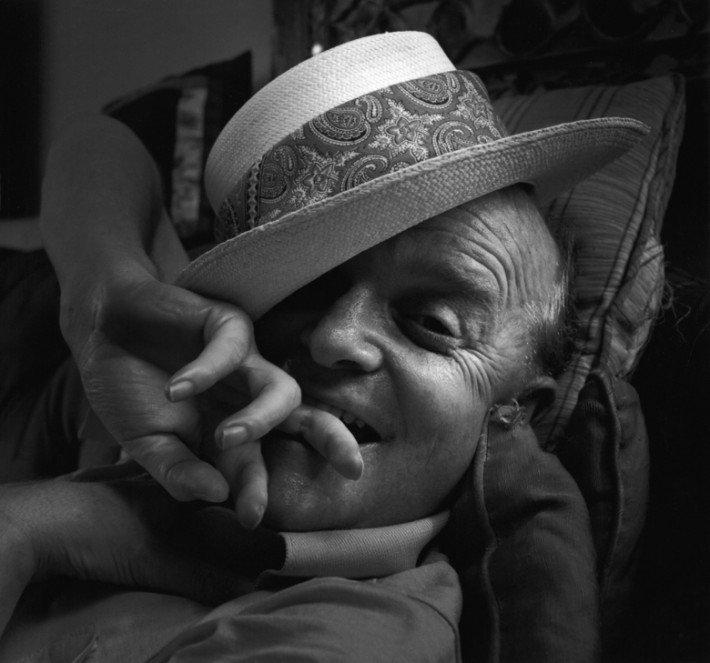 Truman_Capote,_New_York,_NY,_1977