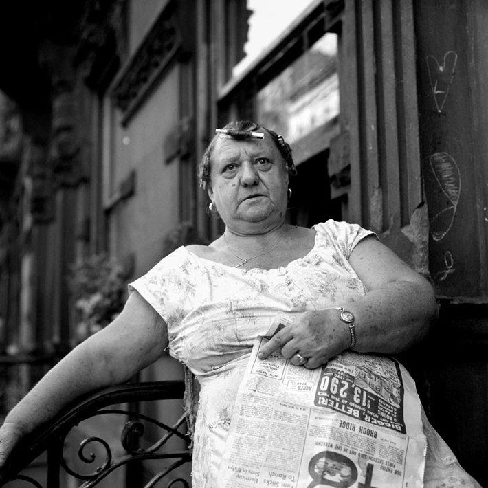 Sept. 29, 1959, New York, NY