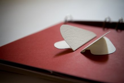Storie di carta, Sara Colautti e Serena Federici