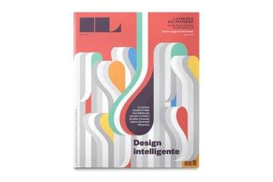 Latigre su designplayground.it