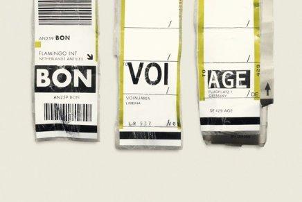 IATA code, la nuova campagna per Expedia di Ogilvy & Mather