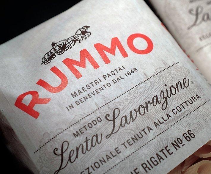 rummo_04_designplayground
