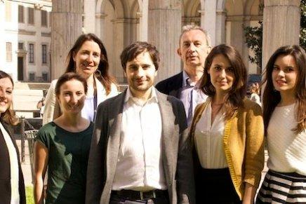 Bookabook, la piattaforma italiana di crowdfunding dedicata all'editoria