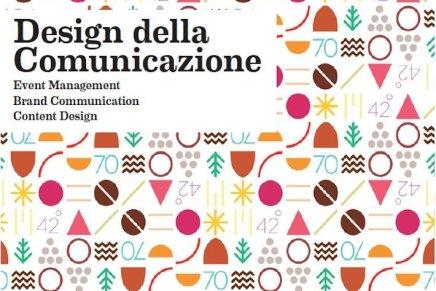 Design della Comunicazione Integrata allo IED di Venezia