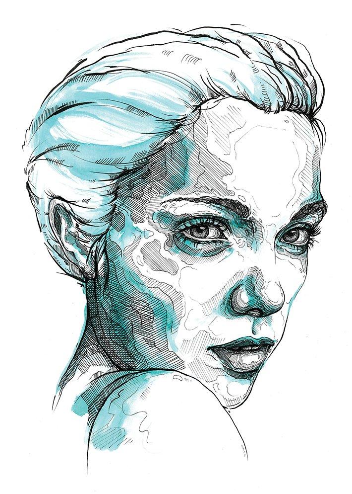 Illustrationpic1