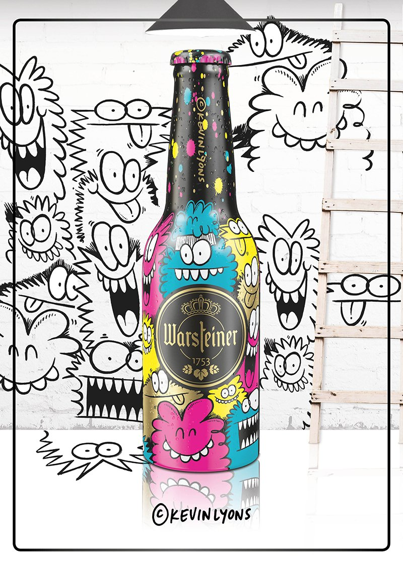 4_Kevin_Lyons_Flasche