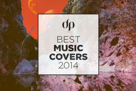 Best Music Covers 2014