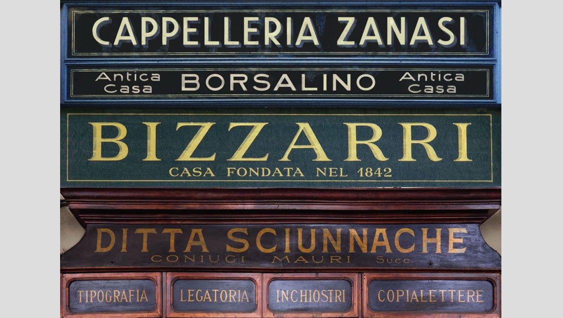 italian-typography-design-photos-from-louise-fili-s-grafica-della-strada-book-06