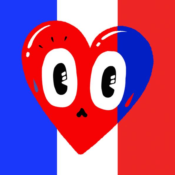 Charlie_Hebdo_designplayground-08