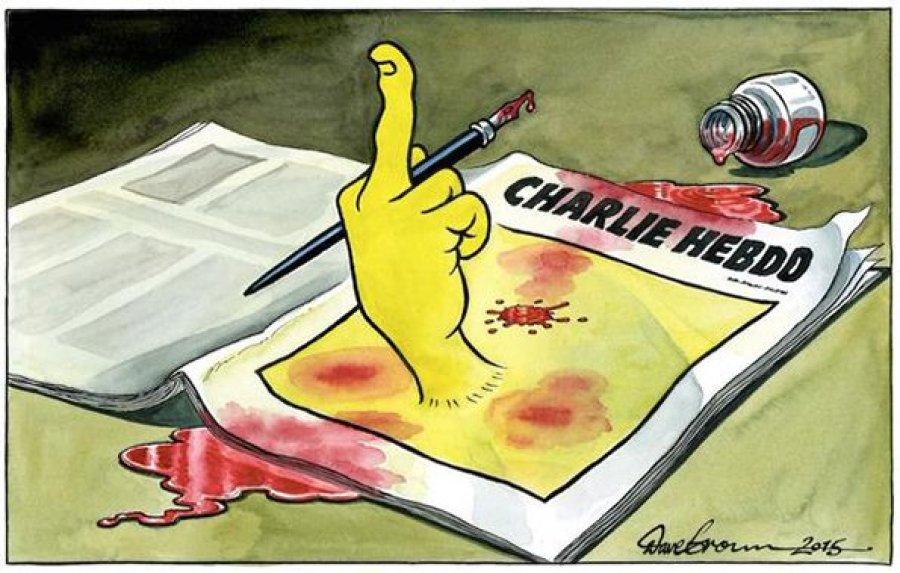 Charlie_Hebdo_designplayground-10