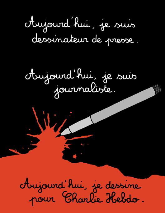 Charlie_Hebdo_designplayground-12