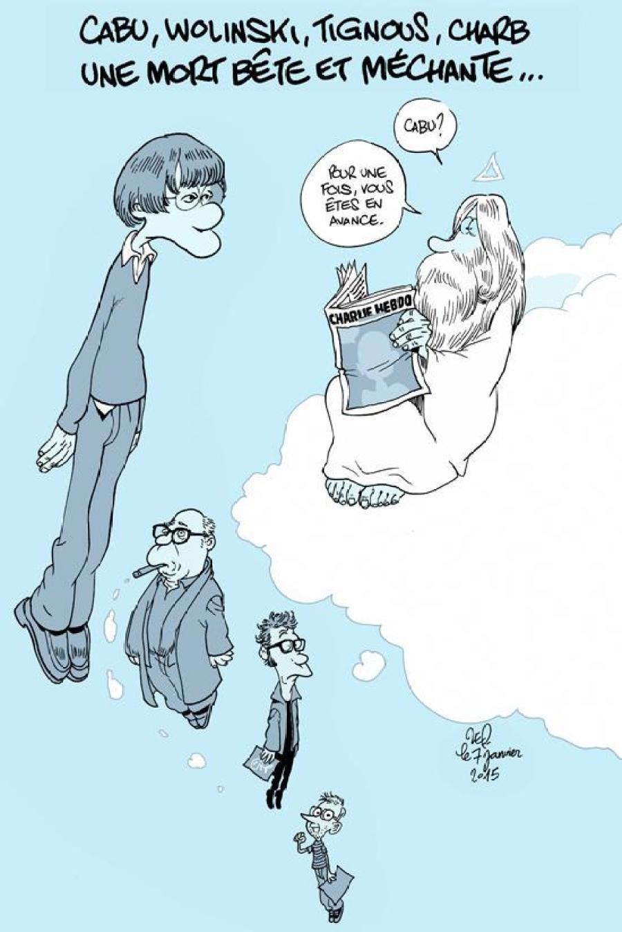 Charlie_Hebdo_designplayground-15