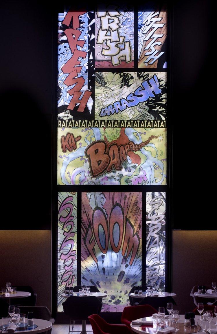 Christian-Marclay-Seven-Windows-Palais-de-Tokyo-3