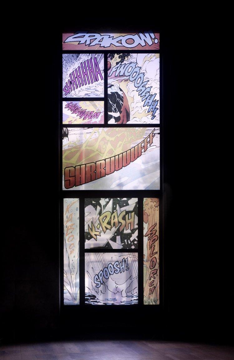Christian-Marclay-Seven-Windows-Palais-de-Tokyo-4