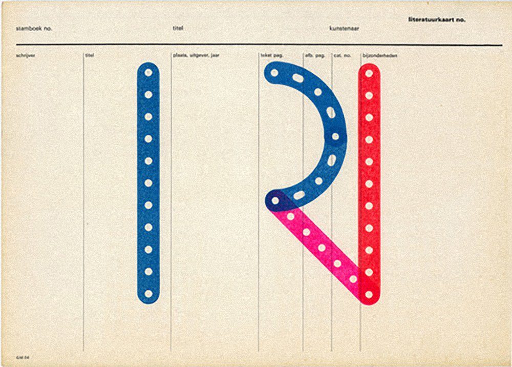 Karel-Martens-designplayground-05