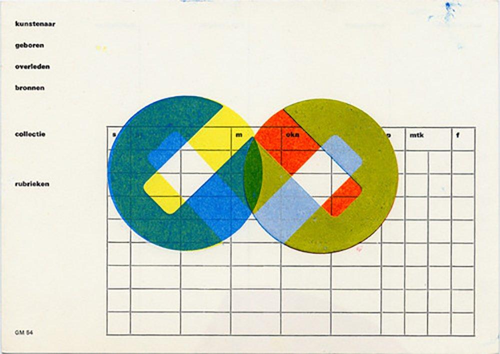 Karel-Martens-designplayground-07