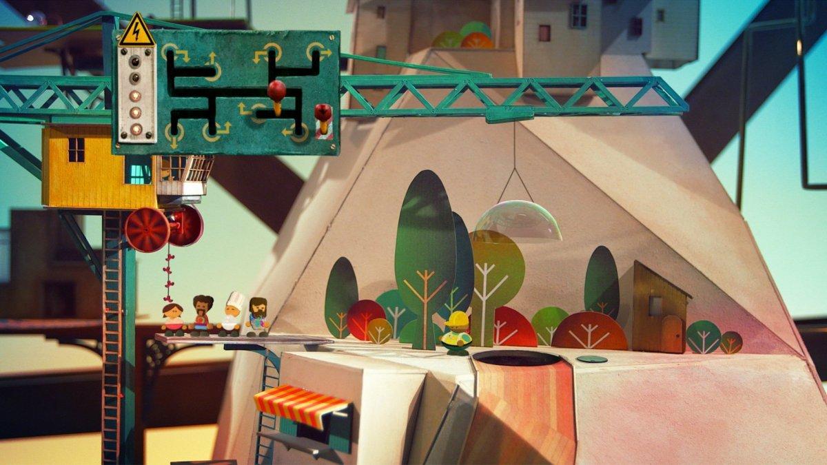 Lumino-City-designplayground-02