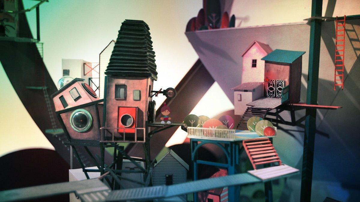 Lumino-City-designplayground-05