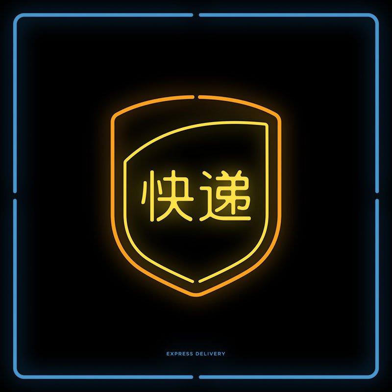 chinatown_designplayground_11
