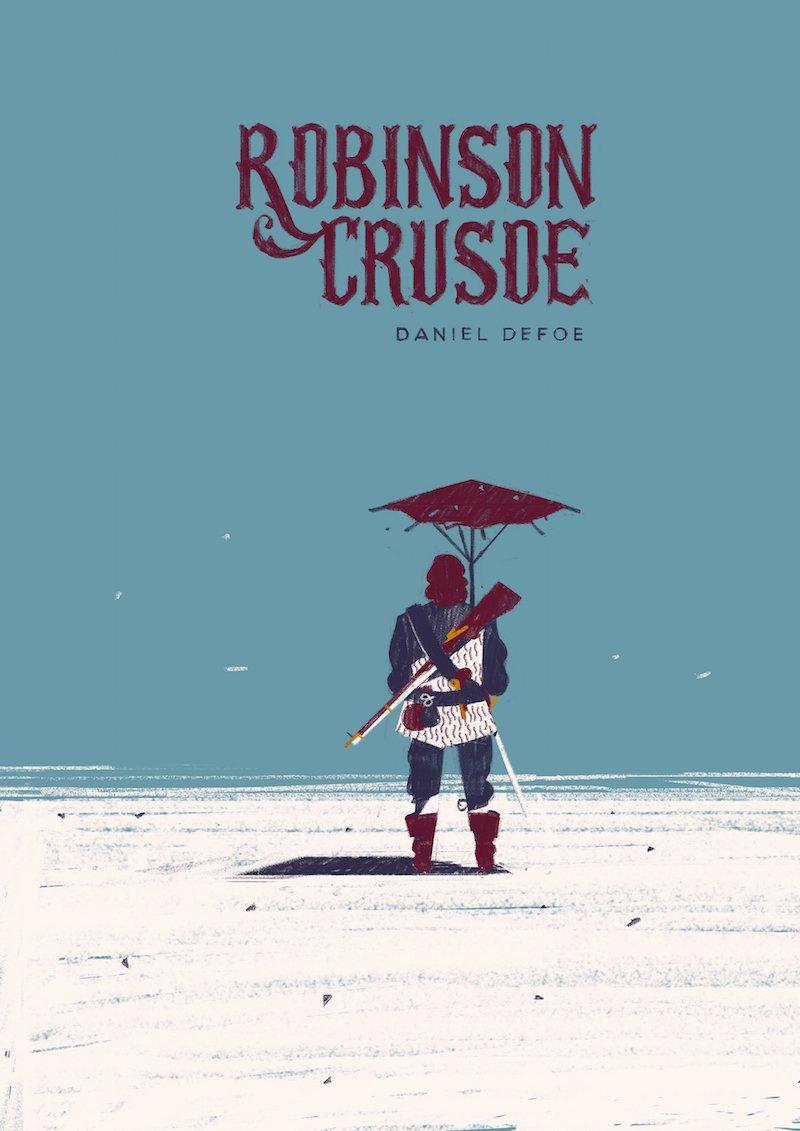 copertina robinson copy