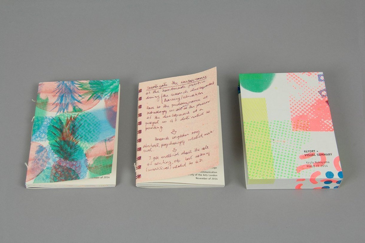 keyla-nakayama-report-designplayground-04