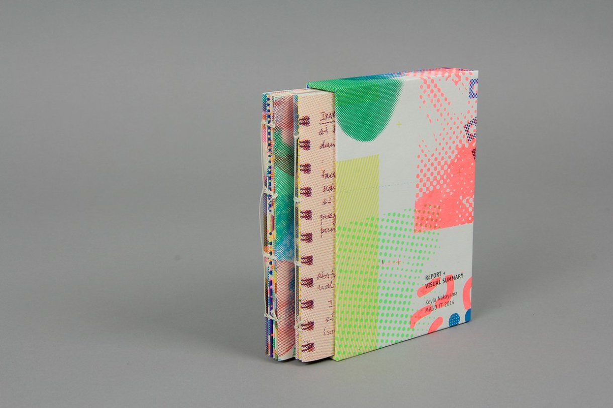 keyla-nakayama-report-designplayground-06