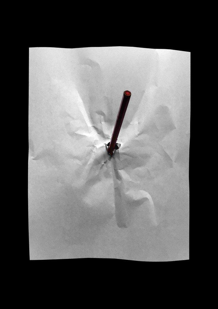 pour-charlie-un-hommage-a-l-insolence-12