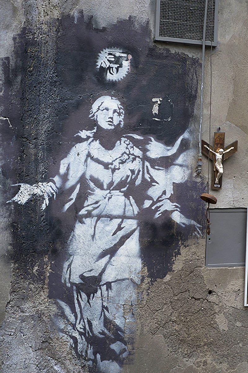 Dante_Corsetti_Banksy_NPS_03