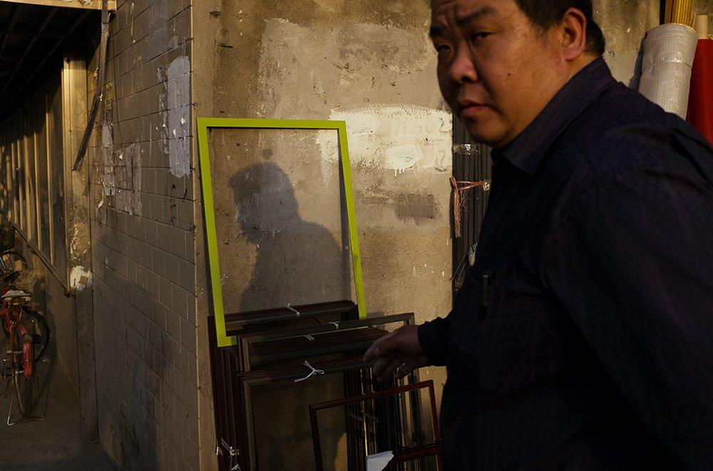Liu_Tao_street-photo-designplayground-18