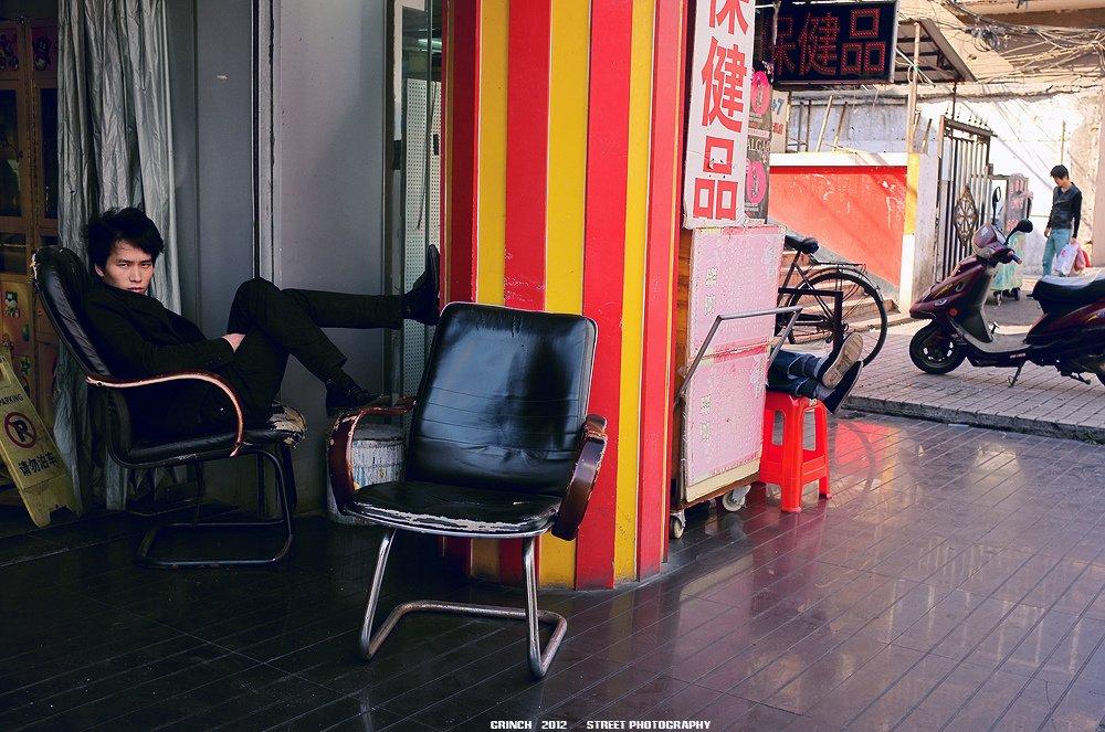 Liu_Tao_street-photo-designplayground-28