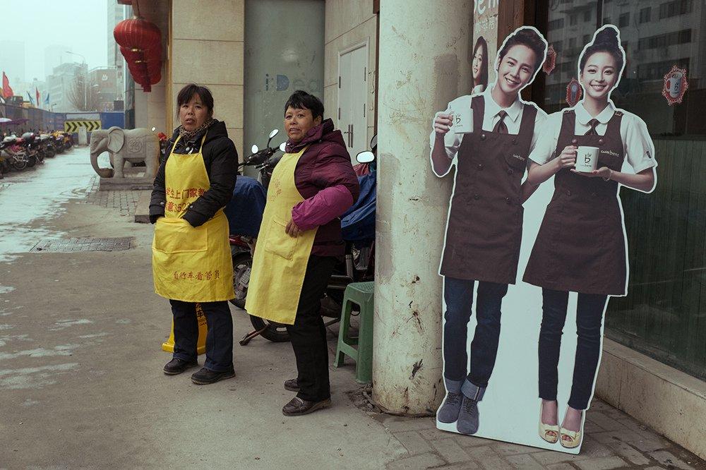 Liu_Tao_street-photo-designplayground-32