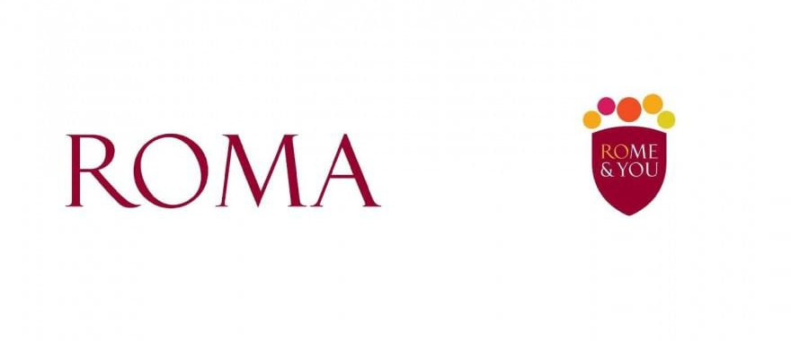 Roma-logo-designplayground-01