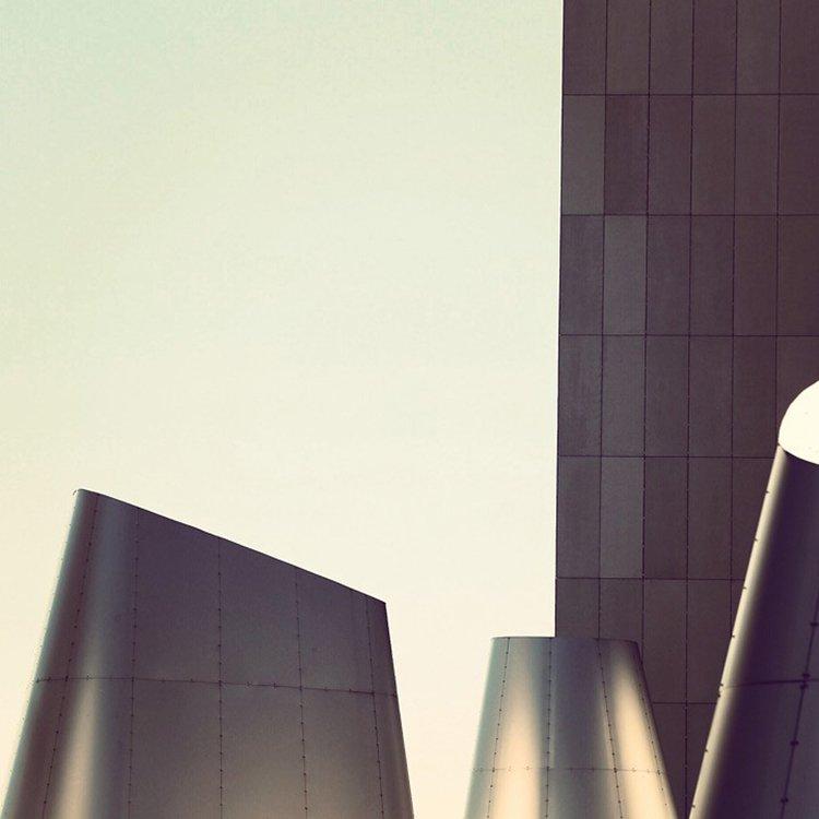 Sebastian_Weiss-designplayground-01