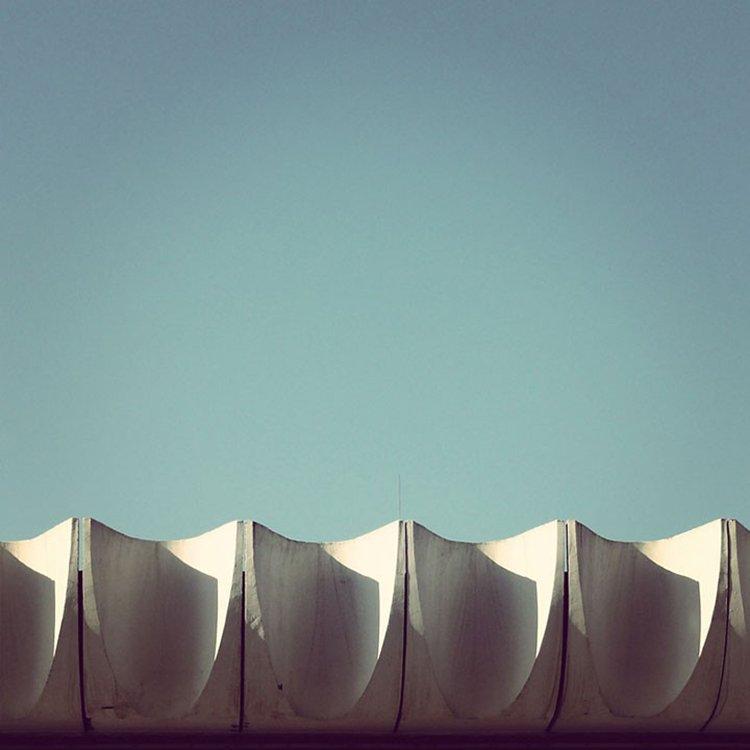 Sebastian_Weiss-designplayground-02
