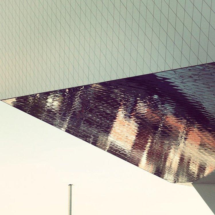 Sebastian_Weiss-designplayground-07