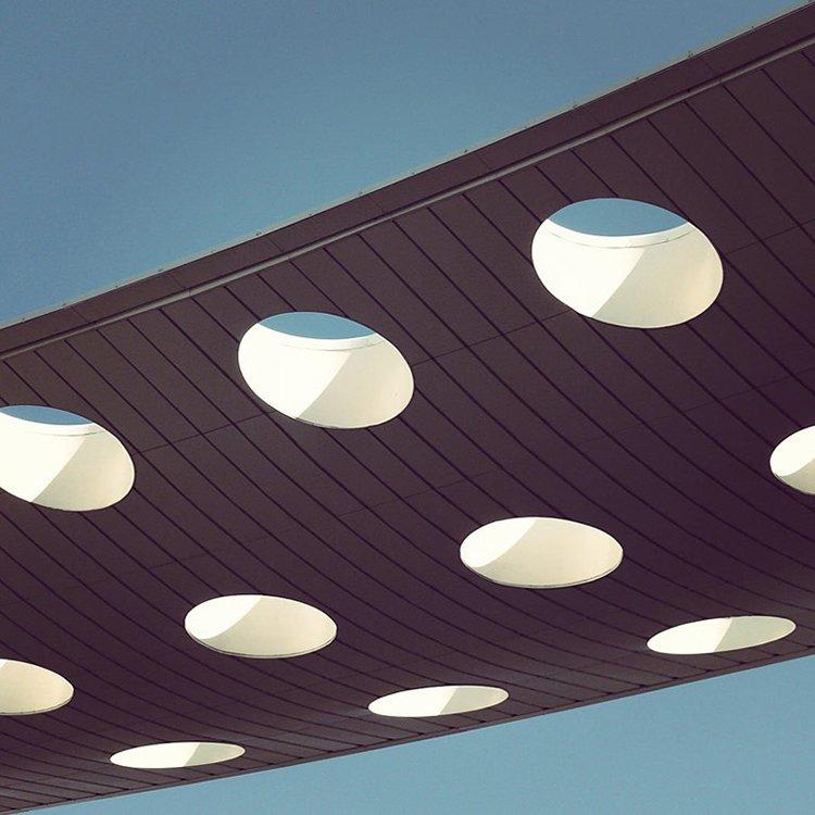 Sebastian_Weiss-designplayground-09