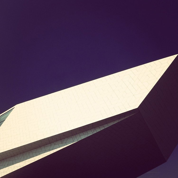 Sebastian_Weiss-designplayground-12