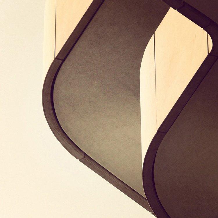 Sebastian_Weiss-designplayground-13