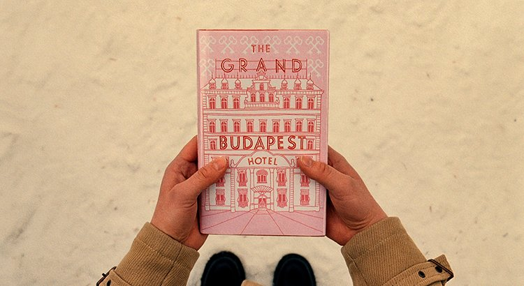 The_grand_budapest_hotel_graphic_design_designplayground_06