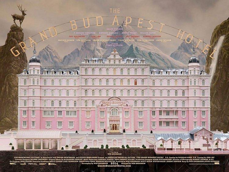 The_grand_budapest_hotel_graphic_design_designplayground_09