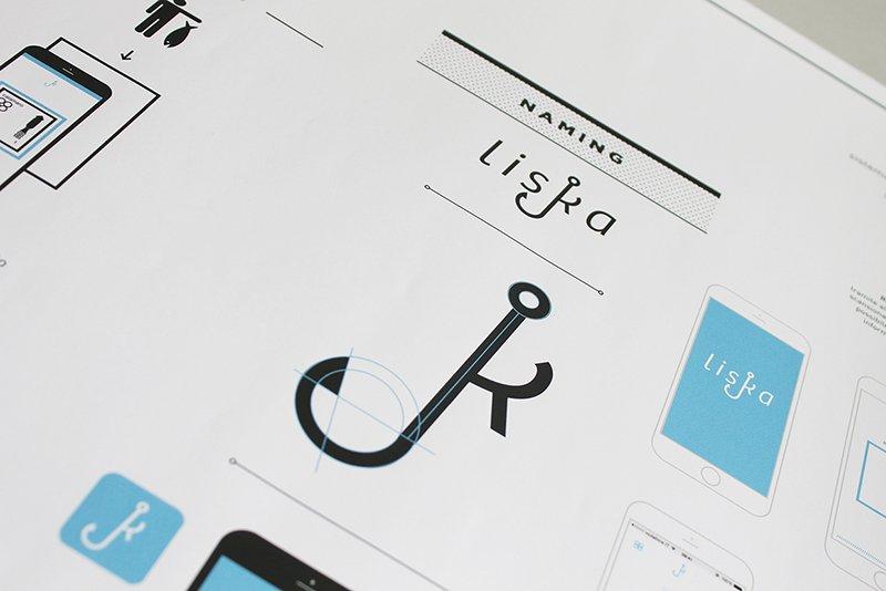 liska_designplayground_08