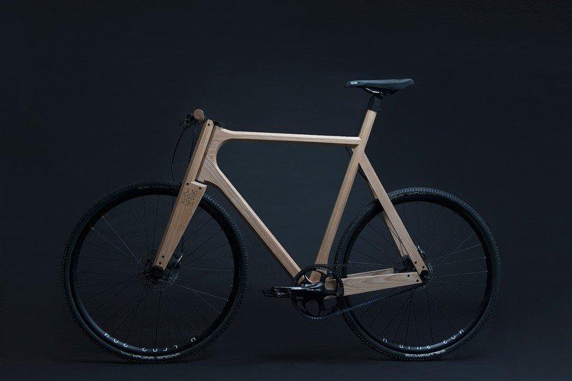 wooden-bikes-paul-timmer-designplayground04