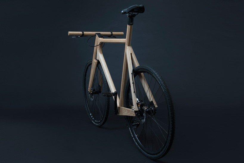 wooden-bikes-paul-timmer-designplayground05