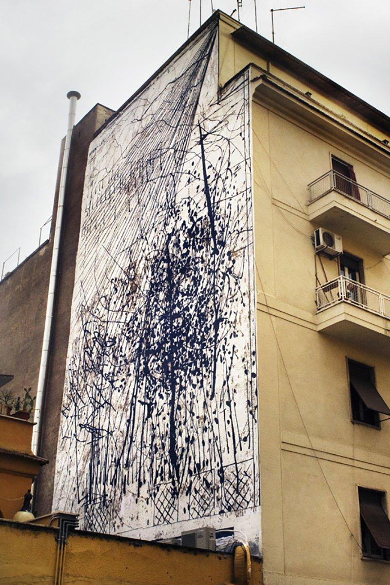 wunderkammern_StenLex_murales_giorgiocoencagli_053_small