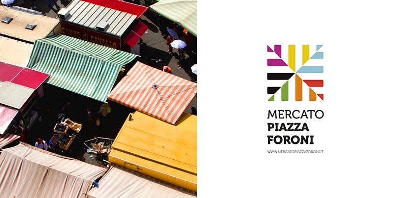 Mercato pza Foroni_quattrolinee -01
