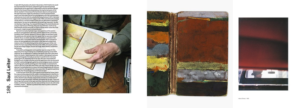 Photographers_Sketchbooks_designplayground_02