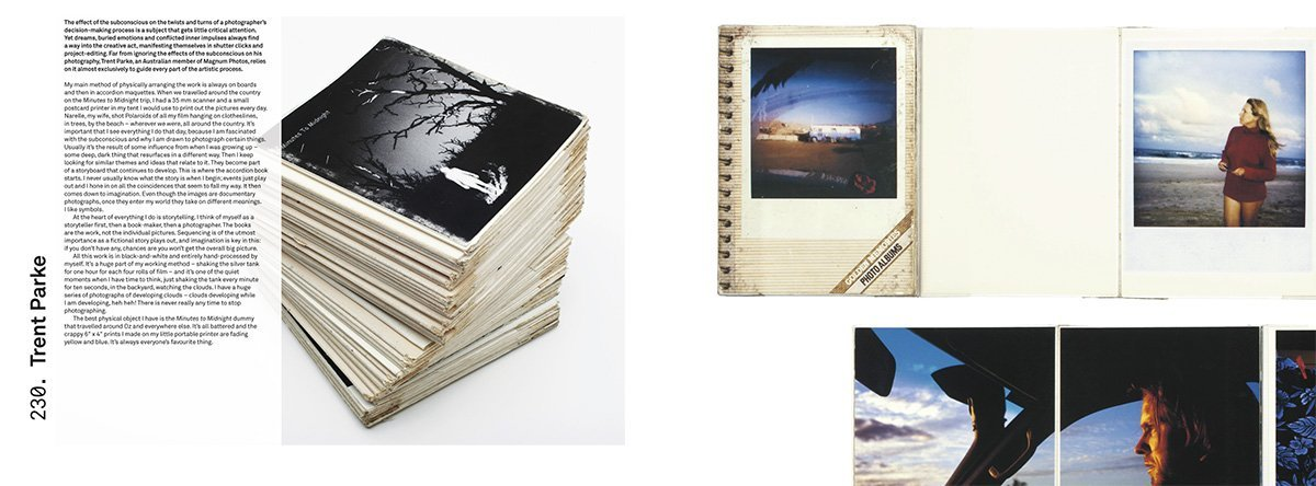 Photographers_Sketchbooks_designplayground_13