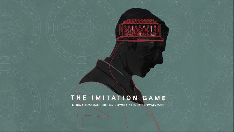 The_Imitation_Game_Graphic_Best_Picture_Oscars_2015_Title_Sequence_designplayground_05